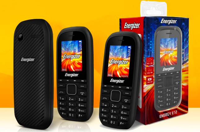С виду простой, но очень функциональный: этот телефон за 860 рублей точно Вас заинтересует!
