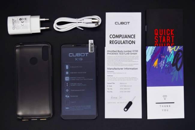 Цена на этот смартфон снизилась до 5000 рублей - и теперь это лучшее предложение за эти деньги