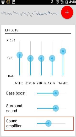 Эти 5 приложений помогут в разы увеличить громкость Вашего Android устройства
