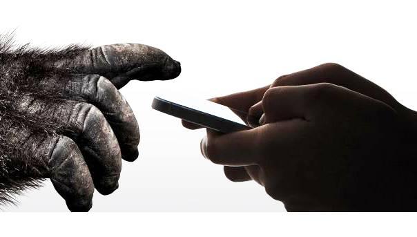 Gorilla Glass в смартфоне - что это, какие отличия между версиями