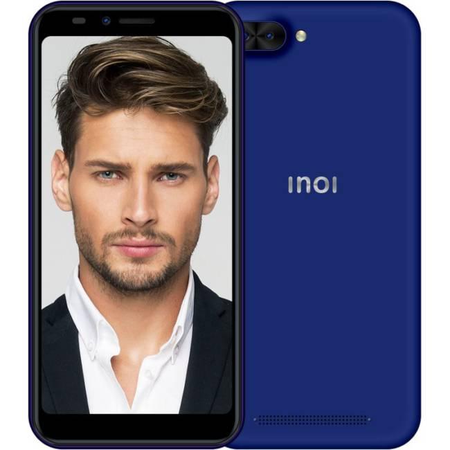 Выбираем первый смартфон для ребенка - 7 важных советов от INOI