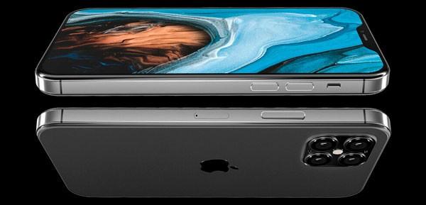 iPhone 12: дата выхода, цена, последние новости, фото, слухи