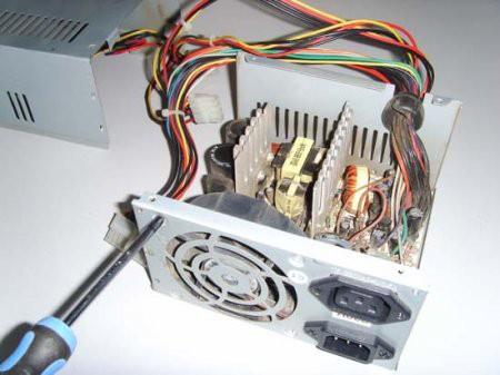 Что делать, если шумит кулер в ноутбуке, системном блоке - причины и решения