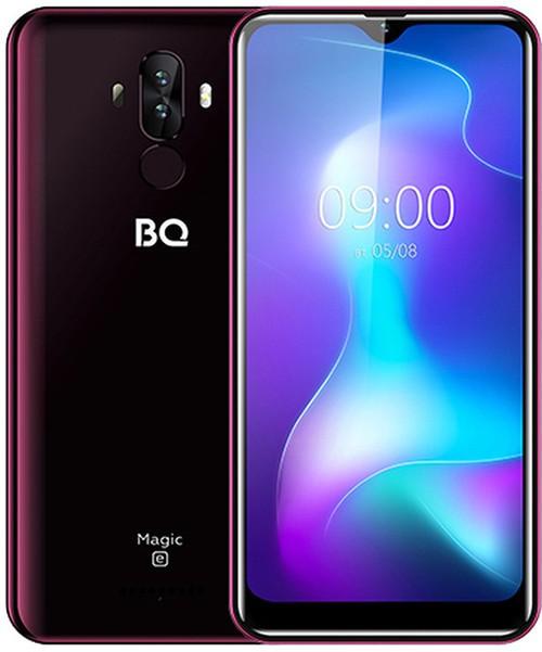 ТОП-7 бюджетных смартфонов с хорошей камерой 2020