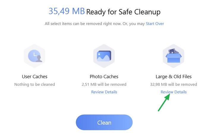 """Как удалить """"мусор"""" на iPhone, iPad, оптимизировать работу мобильных устройств Apple"""