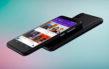 В продажу поступил отечественный смартфон, дешевле 5 тысяч рублей! Брать или не брать?