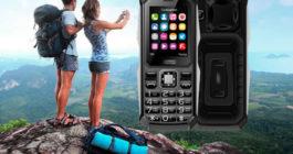 Лучшие отечественные смартфоны для комфортного путешествия