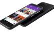Лучший отечественный смартфон за 6990 рублей по соотношению «цена-качество»