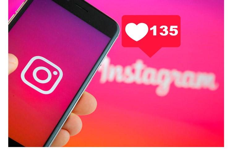 Бесплатные и платные методы раскрутки Instagram аккаунта