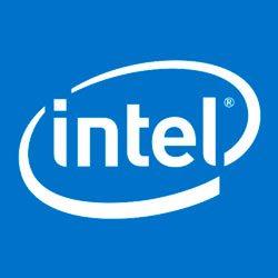 Приложение Intel для обновления драйверов — где скачать, как пользоваться