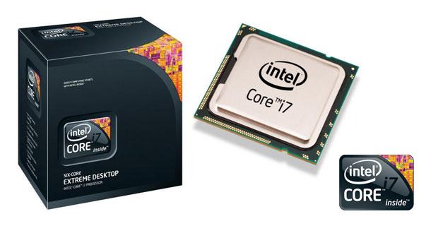 процессор intel-core-i7-990x