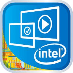 лучший intel процессор