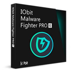 IObit Malware Fighter Pro: обзор антивируса