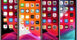 ТОП 10 лучших айфонов по соотношению цены и качества в 2021 году