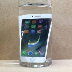 iPhone 8 получит супер-защиту от воды