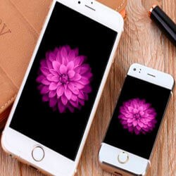 Apple намерена выпустить iPhone 7 mini