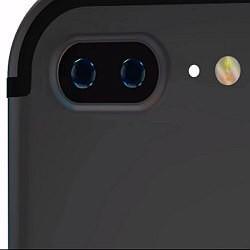 В iPhone 7 будет использована двойная камера