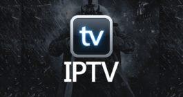 Как подключить и просматривать IPTV на телевизоре, настройка приложений