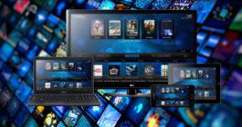 Бесплатные ссылки на плейлисты фильмов и сериалов для IPTV в m3u и как скачать