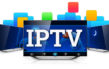 Как лучше смотреть IPTV на компьютере и существующие проблемы