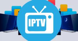 Как узнать адрес плейлиста своего IPTV-провайдера, что нужно для скачивания