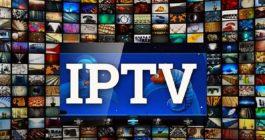 Как бесплатно скачать плейлист каналов 2021 для IPTV и актуальные ссылки