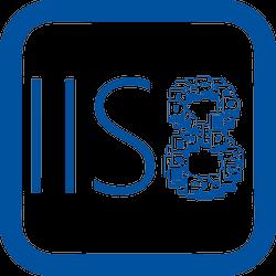 iss8 interpub