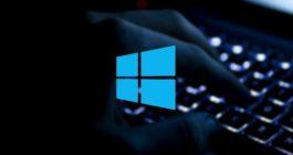 Как отключить изоляцию графов аудиоустройств, грузящих процессор Windows 10