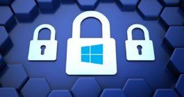 Настройка Защитника в системе Windows 10 и как добавить папку в исключения
