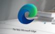 Как изменить поисковую систему в браузере Microsoft Edge и настройка