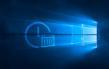 Как в системе Windows 10 изменить дату и время – и 6 способов настройки