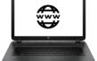 Как на сетевом адаптере системы Windows 10 включить DHCP – 6 способов