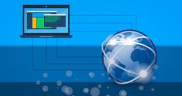 Как подключиться и поменять прокси-сервер, его настройка на Windows 10