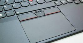 Как настроить тачпад и изменить его чувствительность на ноутбуке Windows 10
