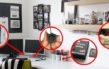 Как найти установленные камеры и прослушку – 100% способы