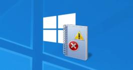 Как на Windows 10 можно очистить историю поиска, 3 способа удаления