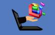 Как можно отключить дефрагментацию SSD в ОС Windows 10, 2 способа