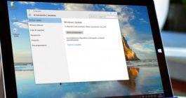 Как навсегда и полностью отключить обновления в ОС Windows 10, 10 способов