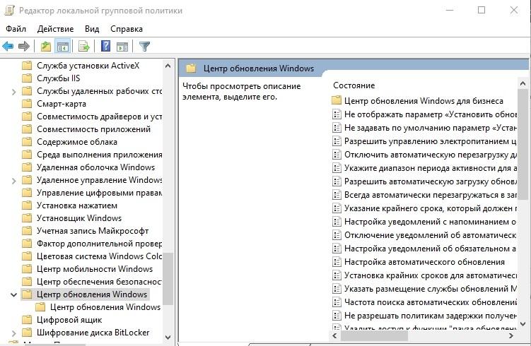 скриншот_17