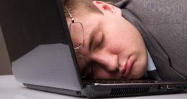 Как можно отключить спящий режим на компьютере с ОС Windows 10, 2 способа