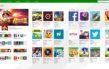 Как можно отключить Windows Store в ОС Windows 10, 2 способа и как удалить