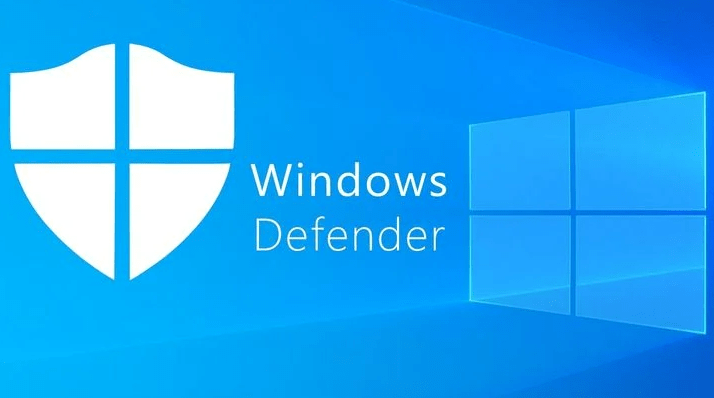 Как отключить безопасность windows 10. Как отключить Защитник Windows 10 за пару кликов (+видео)
