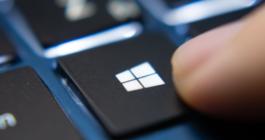 Как на Windows 10 можно открыть дополнительные параметры системы, 6 способов