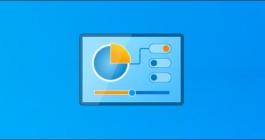 Как можно найти и открыть панель управления на ОС Виндовс 10, 8 способов