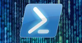 Как на ОС Windows 10 открыть PowerShell, где она находится и 4 способа запуска