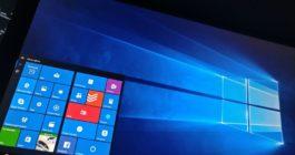 Как найти Редактор реестра в Windows 10 и 5 способов открыть системный регистр