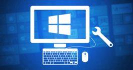 Как открыть список служб в ОС Windows 10, 6 способов зайти в консоль