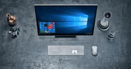 Как правильно и полностью можно удалить игру с компьютера с ОС Windows 10