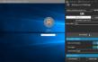 Как в ОС Windows 10 поменять заставку при включении компьютера, 3 способа