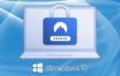 Как можно поставить пароль на ОС Виндовс 10 – 6 способов установки и проблемы